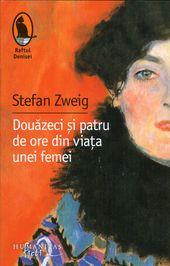 Stefan-Zweig__Douazeci-si-patru-de-ore-din-viata-unei-femei-130