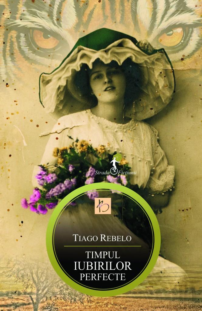 Timpul-iubirilor-perfecte-Tiago-Rebelo-665x1024