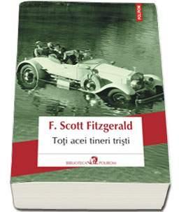 Toti-acei-tineri-tristi---Francis-Scott-Fitzgerald