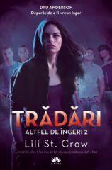 Tradari-Altfel-de-Ingeri-2