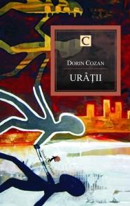 Uratii-189x300