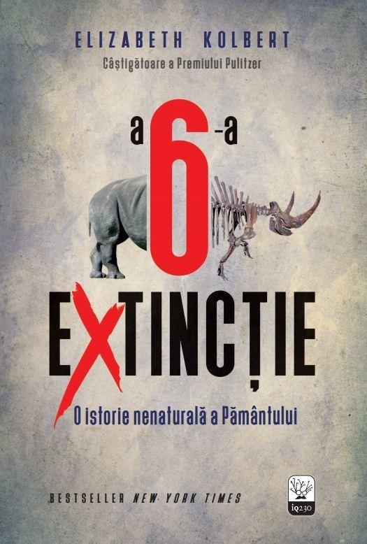 a-6-a-extinctie_1_fullsize