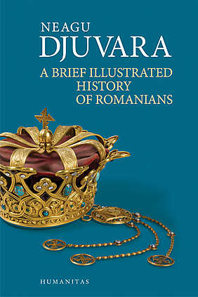 a-brief-illustrated-history-of-romanians_1_produs