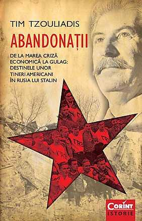 abandonatii_1_produs