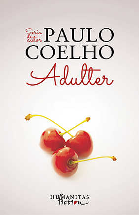 adulter_1_produs