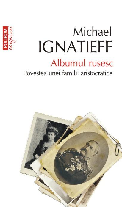 albumul-rusesc-povestea-unei-familii-aristocratice_1_fullsize