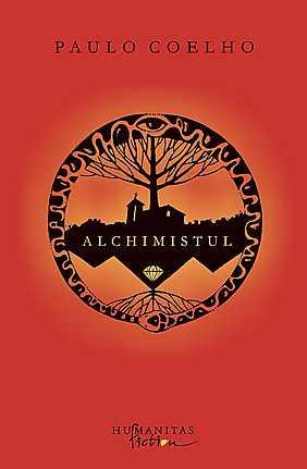 alchimistul_1_produs