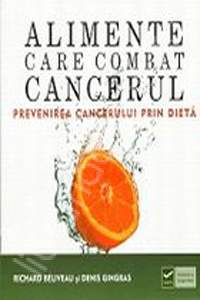 alimente_care_combat_cancer