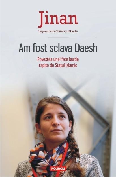 am-fost-sclava-daesh-povestea-unei-fete-kurde-rapite-de-statul-islamic_1_fullsize