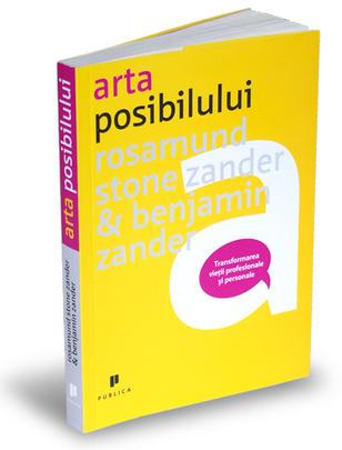 arta-posibilului-transformarea-vietii-profesionale-si-personale_1_produs