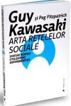 Arta rețelelor sociale: Sfaturi pentru utilizatori experimentați