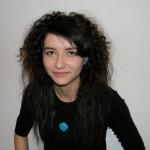 Marinela Gheorghe