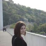 Mihaela Butnaru
