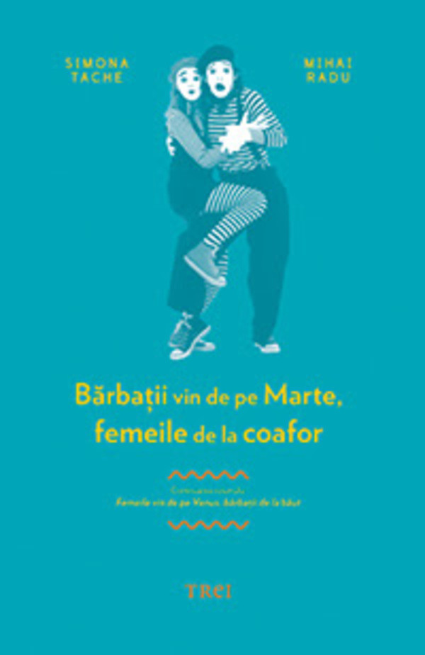 barbatii-vin-de-pe-marte-femeile-de-la-coafor_1_fullsize