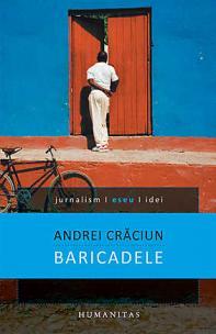 baricadele_103322_1_1401801320