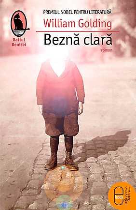 bezna-clara_1_produs