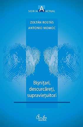 bisnitari-descurcareti-supravietuitori_1_produs