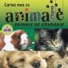 Cartea mea cu animale. Animale de companie