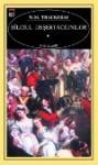 Vanity Fair – cartea și filmul