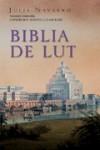 Biblia de lut