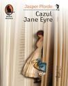 Când Jane Eyre ajunge în fantasy