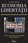 Economia libertăţii
