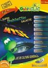 Super DubluClic Galactic