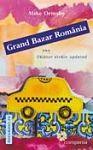 Grand Bazar România