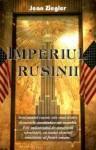 Imperiul Ruşinii