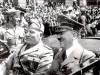 Raidul lui Hitler pentru eliberarea lui Mussolini