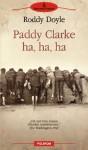 Paddy Clarke ha,ha,ha