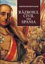 Războiul Civil din Spania