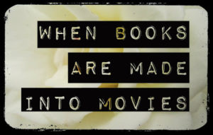 books_movies_4