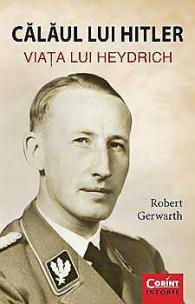 calaul-lui-hitler-viata-lui-heydrich_134858_1_1418215007