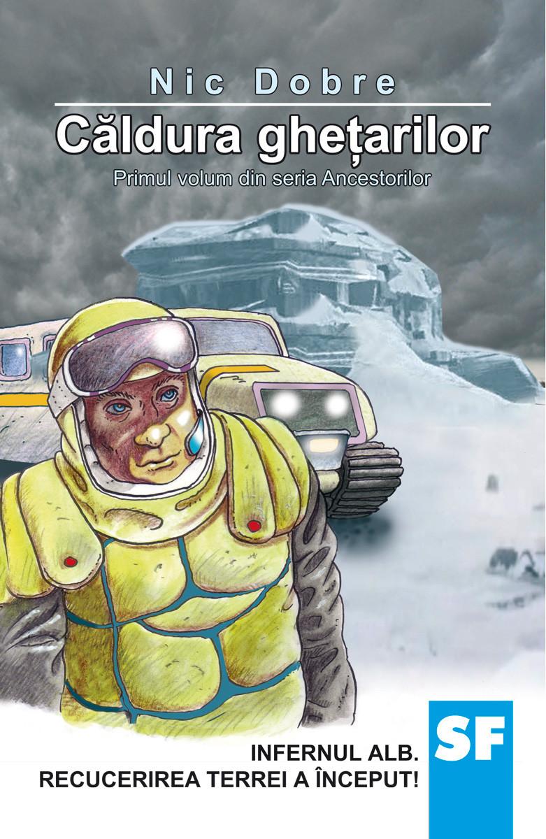 caldura-ghetarilor-seria-ancestorilor-vol1_1_fullsize