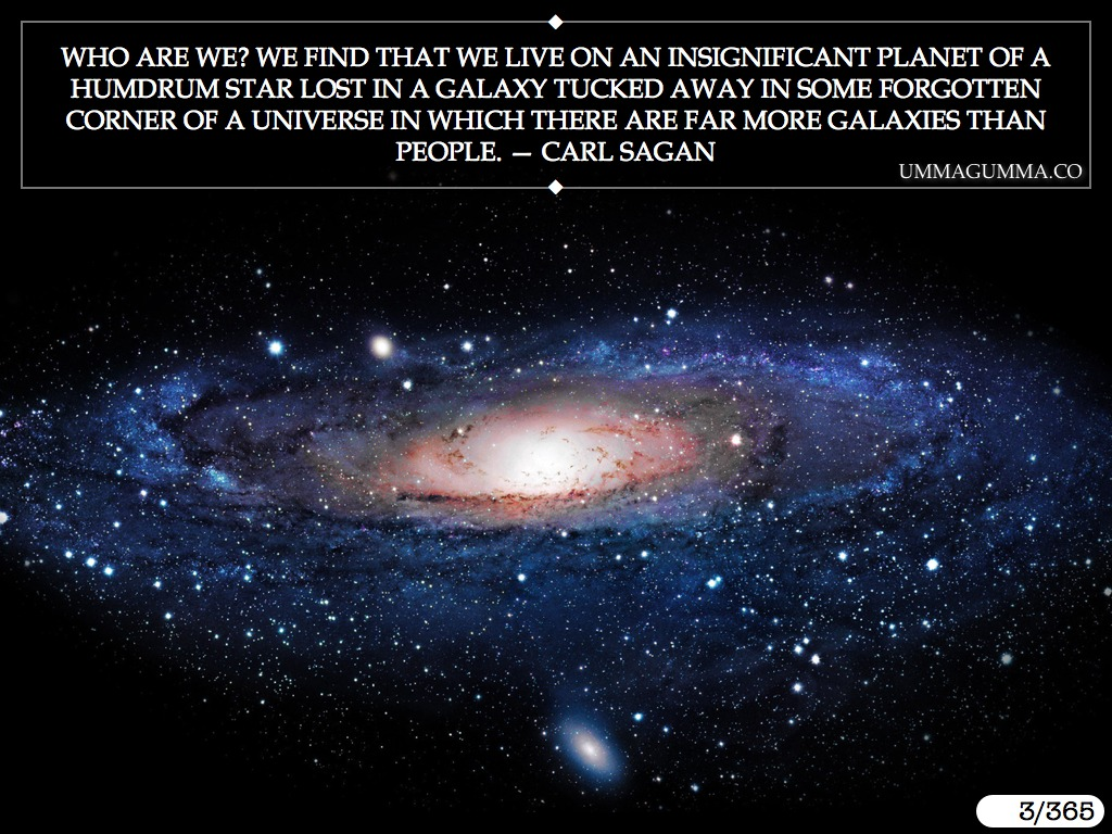 carl-sagan-quote-who-are-we