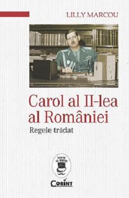carol-al-ii-lea-al-romaniei-regele-tradat_1_fullsize