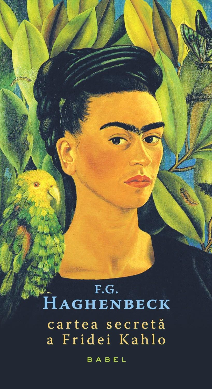 cartea-secreta-a-fridei-kahlo_1_fullsize