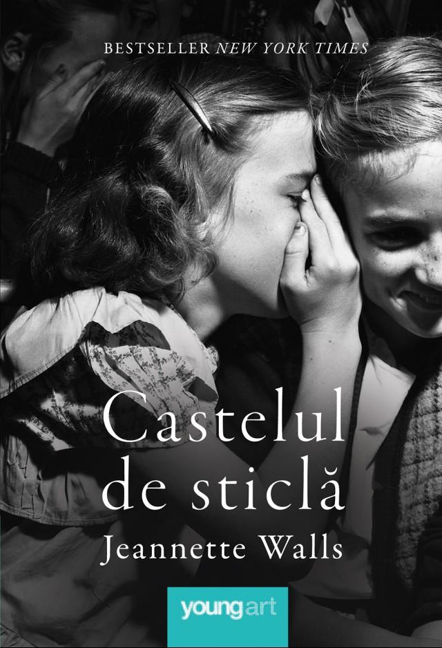 castelul-de-sticla_1_fullsize