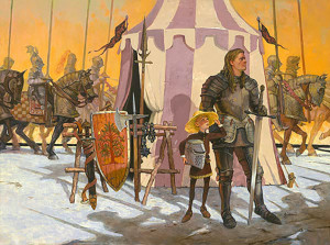 cavalerul-celor-sapte-regate1