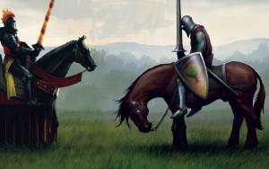 cavalerul-celor-sapte-regate2