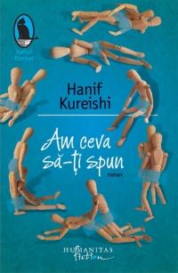 ceva-spun-hanif-157819
