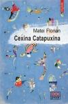 cexinacatapuxina-6212