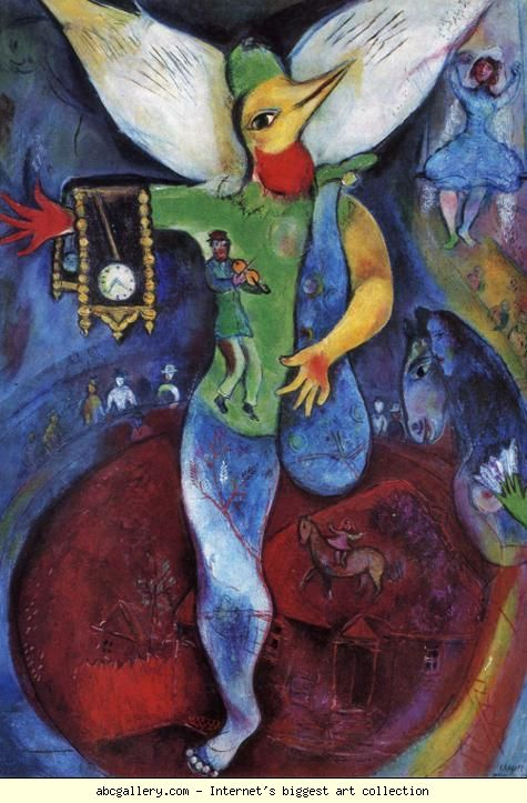 chagall31