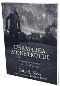 chemarea-monstrului_1_fullsize