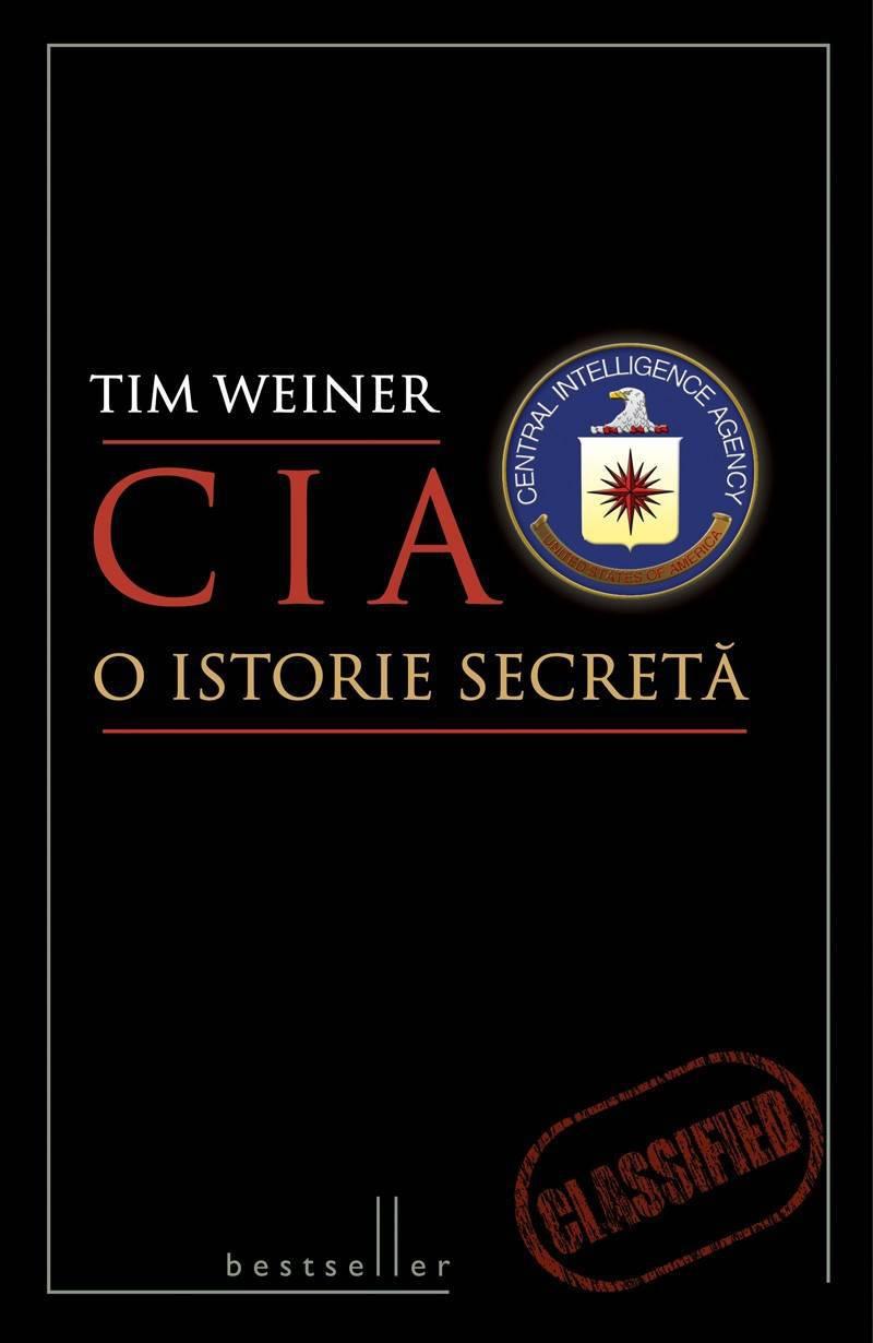 cia-o-istorie-secreta_1_fullsize