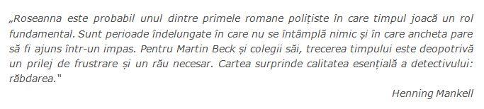 citat roseanna