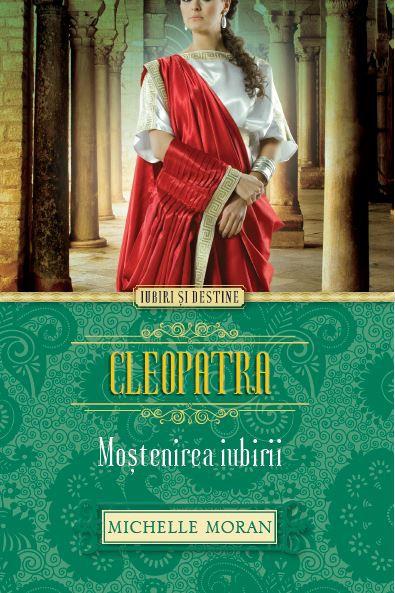 cleopatra-mostenirea-iubirii_1_fullsize