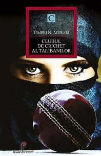 clubul-de-cricket-al-talibanilor_65520_1_1392106882
