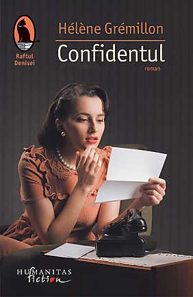 confidentul_1_produs